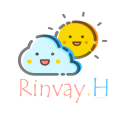 Rinvay的照片