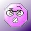 猫儿紫苑寺有子