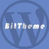 BitTheme