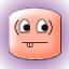 magnet:?xt=urn:btih:199091B9C8E891BF82355634D61036E2CFA09DD6