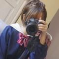 By_Ha