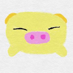 Pig Fang