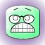 憂鬱的龜龜