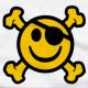 happyshark
