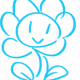 Your best flower