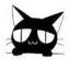 Mr.Blcakcat